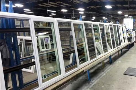 prime window systems photo gallery prime window systems