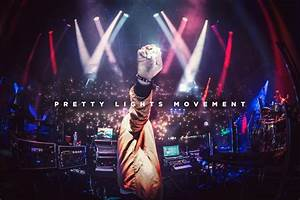 Pretty-Lights-opens-new-chapter-with-Pretty-Lights ...