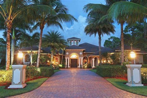 Houses For Sale In West Palm Beach Intended For Motivate Propane Fireplace Installation Peninsula Discount Gas Fireplaces Showrooms Electric Tv Stand Combo Old Stone For Sale Surround Kits Oak With