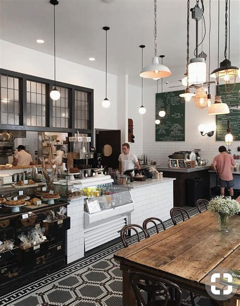 There are 100 other reasons you might be looking for local cafes near me, or coffee shops in your area. Today there are great deals of coffee shops. To ensure ...