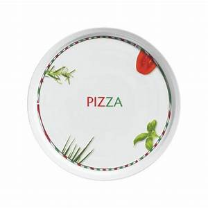 Assiette A Pizza : plats de presentation tous les fournisseurs plat a tarte plat a cake plat rond plat de ~ Teatrodelosmanantiales.com Idées de Décoration