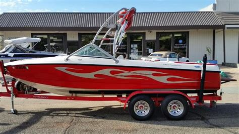 Centurion Boats Rancho Cordova Ca by Centurion Cyclone C4 Boats For Sale