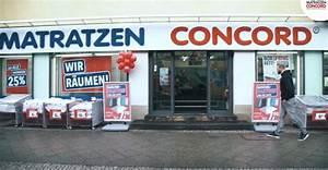 Concord Matratzen München : betten outlet 24 elegant bett ausziehbar with betten outlet 24 cool wohnkultur matratze ~ Markanthonyermac.com Haus und Dekorationen