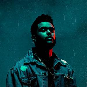 The Weeknd Earns $90 Million...In A Year - That Grape Juice