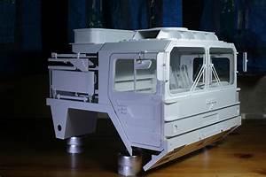 Lkw Modell 1 10 : http www deserttruck carbon ~ Kayakingforconservation.com Haus und Dekorationen