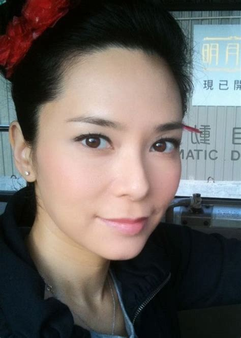 sonija kwok actress hong kong filmography tv