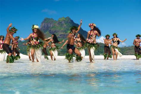 hotel luxe dans la chambre polynésie française htels vacances de luxe rservez