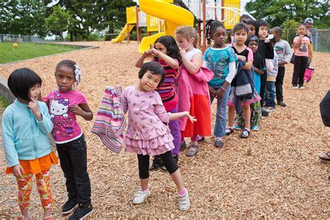 preschool kindergarten 1st grade seattle schools 121 | 20140519 WingLukeKinders 1965