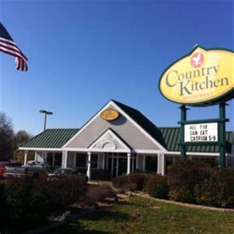 the country kitchen restaurant country kitchen restaurant warrensburg mo united states 6050