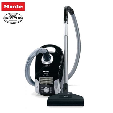 miele vaccum miele compact c1 turbo team canister vacuum cleaner vcm