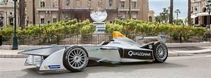Calendrier Formule E : a roule pour le championnat de formule e ~ Medecine-chirurgie-esthetiques.com Avis de Voitures