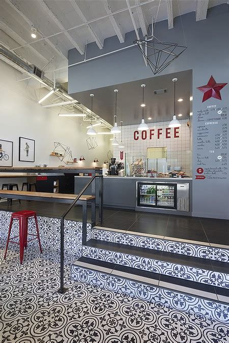 Coffee manufactory started in 2016 when they roasted two blends for tartine bakery, but has since expanded, opening up shops in la, san francisco, and seoul, south korea. The 10 Best Coffee Shops In Oakland, California