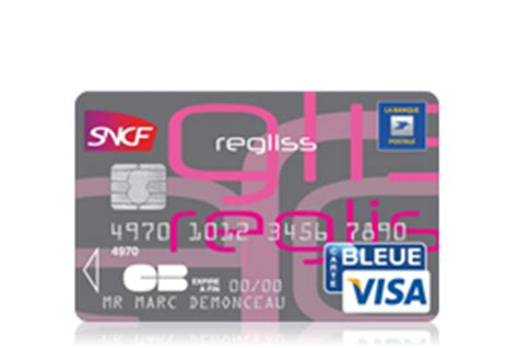 montant maximum virement banque postale carte regliss de la banque postale