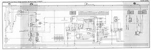 Wiring Diagram  88 Mr2 Tccs Psf
