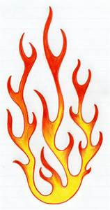 Fire Drawing Images - Reverse Search