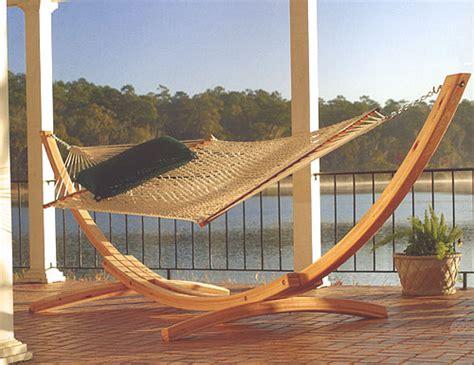 stand alone hammock stand alone hammock