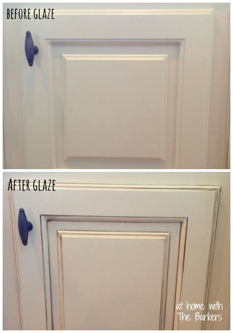 glazed cabinets out of style glazed kitchen cabinets furniture glaze and diy and crafts