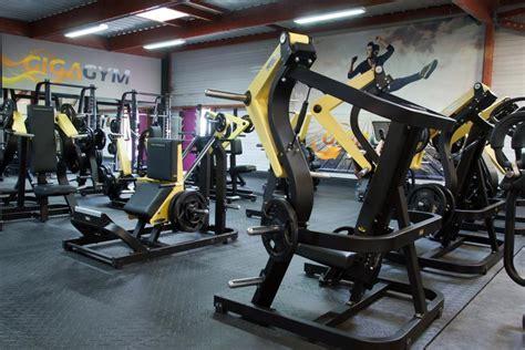 salle de sport la rochelle les minimes salle de sport la rochelle musculation et fitness gigagym fr