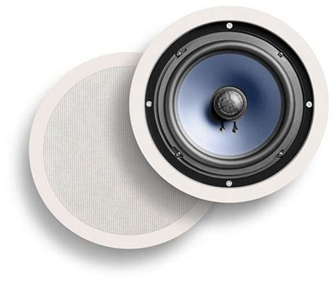 Polk Audio Ceiling Speakers by Best Deals On Home Audio Polk Audio Home Audio