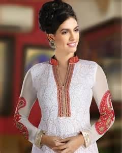 designer suits for order 39 s fashion order anarkali designer dress purchase beautiful sarees