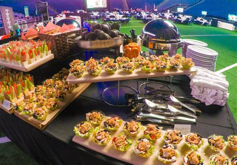 Super Bowl Party On The Ice Rink!  A1 Party. Model Kitchen Designs. Different Types Of Kitchen Designs. Cottage Kitchen Designs. Kitchen Design Packages. Kitchen Designs For Odd Shaped Rooms. Contemporary Kitchen Designs 2012. Chimney In Kitchen Design. U Kitchen Designs
