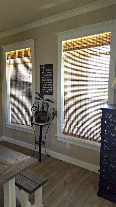 easily install farmhouse window trim leap