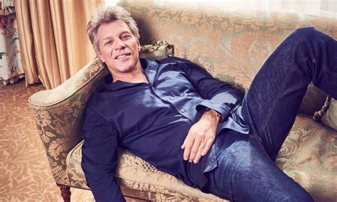Best Images About John Bon Jovi Pinterest