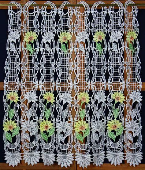 rideau de cuisine brise bise rideaux au metre my