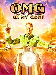 Oh My God Full Movie