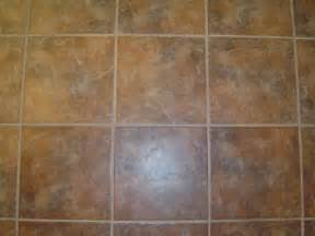boca raton carpet cleaners tips for cleaning tile floors