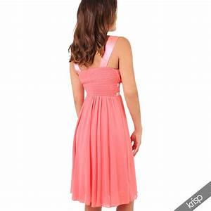 Robe Année 80 : robe annee 80 acheter en ligne avec les bonnes affaires ~ Dallasstarsshop.com Idées de Décoration