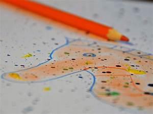Malen Mit Kindern : malen mit kindern fantasiewerk ~ Orissabook.com Haus und Dekorationen