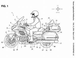honda goldwing clipart With goldwing engine diagram related keywords suggestions goldwing