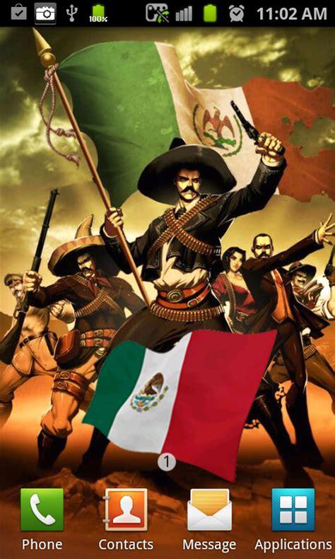 mexican flag wallpaper   wallpapersafari