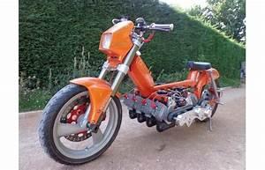 Voiture 8 Cylindres : peugeot 103 diabolique 8 cylindres voitures et motos pinterest peugeot ~ Accommodationitalianriviera.info Avis de Voitures