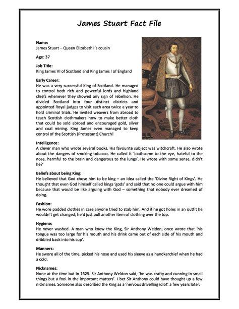 year 9 history worksheets ks3 history history worksheets revision for ks3 years