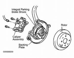 30 Hyundai Sonata Parking Brake Diagram