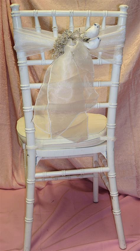 100 wedding chair covers to buy in south africa