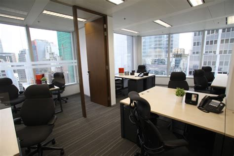 Rent A Virtual Office Space In Toronto To See Your. Economy Plumbing Indianapolis. Humidity And Temperature Data Logger. Starting Salary For Psychologist. Home Loans No Down Payment First Time Buyers. New Homeowner Mailing List Pay Roll Software. Web Development Online Training. Self Publishing Art Books Compare Kia Sorento. It Certification Schools Austin Trade Schools