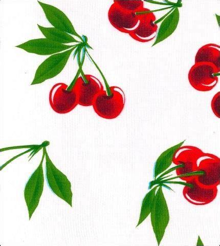 61 best images about cherry 17 best images about cherry on cherries