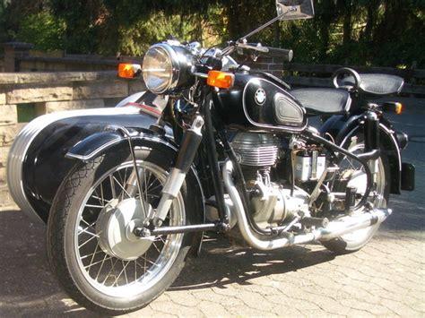 motorrad gebraucht kaufen search results motorrad oldtimer veteranen oldtimer