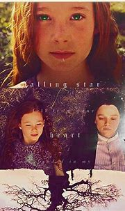 severus snape and lily evans | Severus and Lily - severus ...