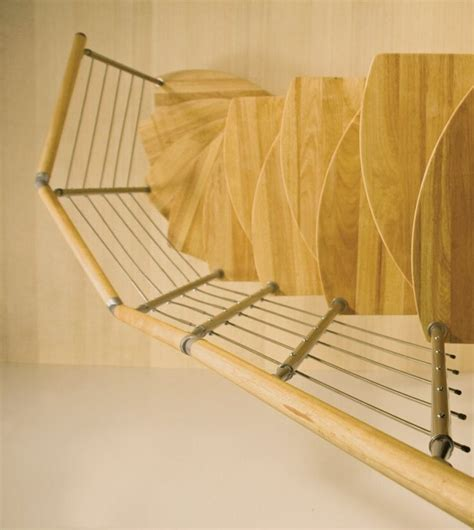 loft space saver stairs 17 best images about loft stairs on pinterest loft ash and wooden ladders