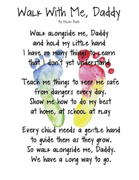 fathers day poems top 10 best father s day poems for dads 2014 heavy com page 4