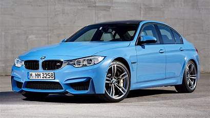 M3 Bmw Wallpapers