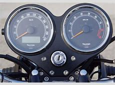 LED Speedometer and Tachometer Blue Bulb Conversion Kit