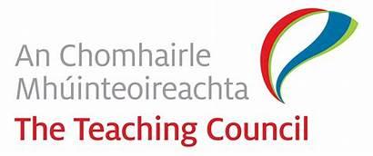 Teaching Council Ireland Tui Rahoo Teachers Ie