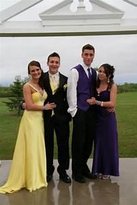 Cambridge-Isanti High School prom   News   presspubs.com