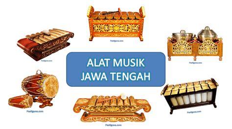 Oleh sebab itu, alat musik tradisional yang mereka miliki pun tak sama. Alat Musik Tradisional Bali Beserta Gambarnya - Aneka Seni dan Budaya
