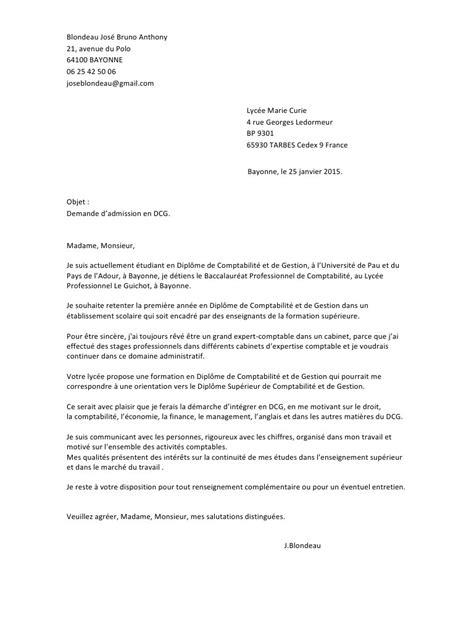 lettre de motivation stage cabinet comptable lettre de motivation pour le dcg 224 tarbes pdf par f renou fichier pdf